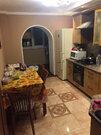 2-комн. квартира 62,5 кв.м. в свежем кирпичн доме на Болдина - Фото 1
