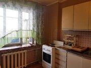 Продам 1-комнатную квартиру на Мадонской 16а - Фото 3