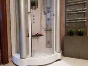 Квартира с отделкой пр.Вернадского, д.33, к.1, Продажа квартир в Москве, ID объекта - 330779060 - Фото 38