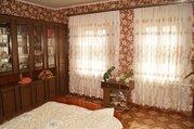 Продается дом со всеми коммуникациями на участке 14 соток в городе - Фото 1