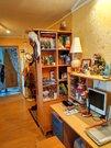 2 650 000 Руб., Продажа квартиры, Астрахань, Звездная 59, Купить квартиру в Астрахани по недорогой цене, ID объекта - 331762120 - Фото 5