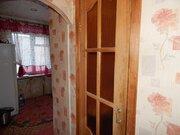 Продаётся 1-комн квартира в г.Кимры по пр-ду Лоткова 9