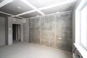 7 117 000 Руб., Военная 16 Новосибирск купить 4 комнатную квартиру, Купить квартиру в Новосибирске по недорогой цене, ID объекта - 327344812 - Фото 9