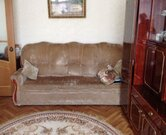 Продажа 2-комнатной квартиры, улица Танкистов 67 - Фото 3