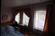 2-комнатная квартира ул. Карла-Маркса д. 44 - Фото 2