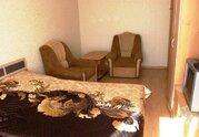 Сдам посуточно 2-комн. кв в центре города, Квартиры посуточно в Сыктывкаре, ID объекта - 323436707 - Фото 1