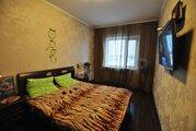 4 комнатная дск ул.Северная 48, Купить квартиру в Нижневартовске по недорогой цене, ID объекта - 323076048 - Фото 21