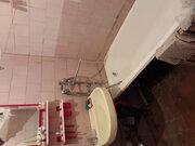 1 180 000 Руб., Продам 2-х комнатную квартиру, Продажа квартир в Смоленске, ID объекта - 333258244 - Фото 3