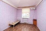 Продажа комнат ул. Горького, д.40