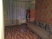 Продажа квартиры, Волгоград, Ул. Рокоссовского - Фото 4