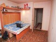 Владимир, Лакина ул, д.191, 2-комнатная квартира на продажу, Купить квартиру в Владимире по недорогой цене, ID объекта - 309982874 - Фото 4