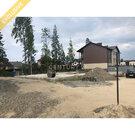 Продажа земельного участка 10 соток в элитном районе Фонтанный проезд - Фото 5