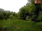 Продажа участка, Минино, Клинский район, Первомайское - Фото 5