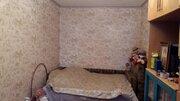 20 000 Руб., Сдается 2-ка на Бородинке, Аренда квартир в Клину, ID объекта - 314961552 - Фото 7
