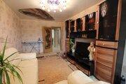 Продажа квартиры, Сяськелево, Гатчинский район, Ул. Центральная - Фото 3
