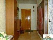 Продажа квартир ул. Губкина, д.25