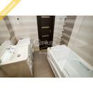 Продается отличная квартира с видом на озеро по наб. Варкауса, д. 21, Купить квартиру в Петрозаводске по недорогой цене, ID объекта - 319686502 - Фото 4