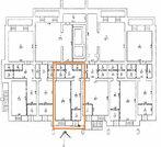 Сдам офис ул. Огородная 2-я 53 м.кв. 30 тыс. руб.