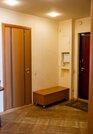 Квартира трехкомнатная - Фото 3