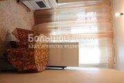 Продажа квартиры, Новосибирск, Красный пр-кт., Продажа квартир в Новосибирске, ID объекта - 329994496 - Фото 10