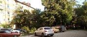 Продажа квартиры, Краснодар, Декоративная улица
