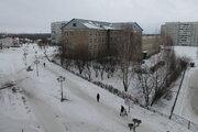1 880 000 Руб., Продается 1 комнатная квартира в новом доме, Продажа квартир в Новоалтайске, ID объекта - 326757548 - Фото 2