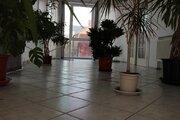 279 000 €, Продажа дома, Slpotju iela, Продажа домов и коттеджей Рига, Латвия, ID объекта - 501858428 - Фото 5