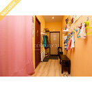 Продажа 4-к квартиры на 1/2 этаже на ул. Андропова, д. 28 - Фото 1
