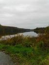 Продаю земельный участок на берегу рузского водохранилища - Фото 1