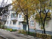 2-х комнатная квартира центр Серпухова ул.Советская
