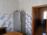 Продам благоустроенный дом на ул.Лагоды, Продажа домов и коттеджей в Омске, ID объекта - 502357283 - Фото 29