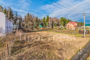 Продается земельный участок г Москва, поселение Вороновское, село . - Фото 2