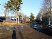 1-к квартира на Шиманаева 550 000 руб, Купить квартиру в Кольчугино по недорогой цене, ID объекта - 323033991 - Фото 15