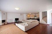 Пентхаус площадью 200 кв.м. Ripario Hotel Group, Купить пентхаус в Ялте в базе элитного жилья, ID объекта - 320608961 - Фото 2