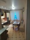 Продается 2-комнатная квартира г. Жуковский, ул. Гарнаева, д.14 - Фото 1