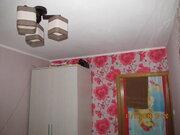 Продам 3-х комнатную квартиру, Купить квартиру в Егорьевске по недорогой цене, ID объекта - 315526524 - Фото 14