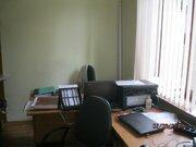 Офис, 19 кв. ул. Тухачевского