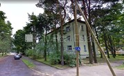 Аренда квартир в Латвии