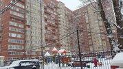 12 200 000 Руб., 3 комнатная квартира, Купить квартиру в Кокошкино, ID объекта - 310487874 - Фото 12
