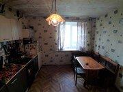 Продажа квартир в Рыбинском районе