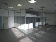 Сдам Бизнес-центр класса B. 15 мин. пешком от м. Владыкино. - Фото 4