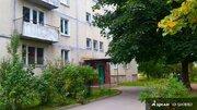 Продаю2комнатнуюквартиру, Лесколово, м. Девяткино, улица Зеленая, .