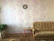 Аренда квартиры, Чита, Ул. Хабаровская, Аренда квартир в Чите, ID объекта - 321631337 - Фото 3