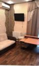 Квартира, ул. Плехановская, д.4 - Фото 4