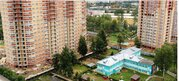 3 комнатная квартира, ул. Школьная, д. 7, г. Ивантеевка - Фото 4