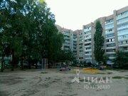 Продажа квартир ул. Беговая, д.160