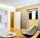 Продажа квартиры, Купить квартиру Рига, Латвия по недорогой цене, ID объекта - 313137717 - Фото 5
