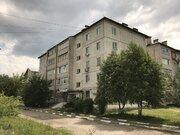 3-к квартира на Веденеева 7 за 1.5 млн руб