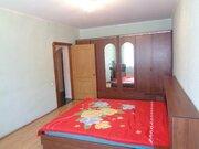 2 400 000 Руб., 2 комнатная квартира в центре Заводского района на ул. Барнаульской,34, Купить квартиру в Саратове по недорогой цене, ID объекта - 320512556 - Фото 3