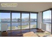 Продажа квартиры, Купить квартиру Рига, Латвия по недорогой цене, ID объекта - 313152989 - Фото 4